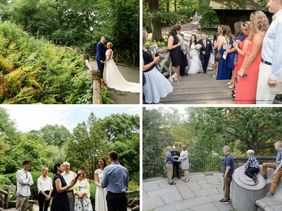 Check This Page Of The Central Park Wedding Blog For More Photos Shakespeare Garden Or Email Me Any Advice On Location